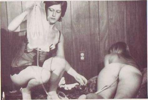 erotic enena stories jpg 450x305