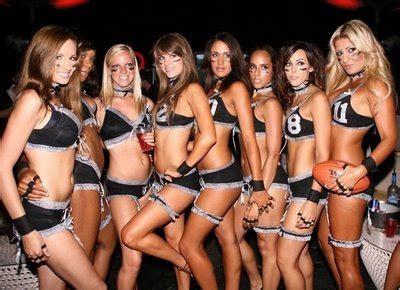 lingerie football league trading cards jpg 400x290