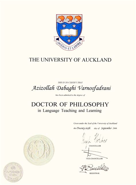 Finding theses and dissertations the university of auckland jpg 746x1014