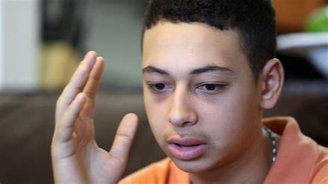 teen speaks out on cop beating jpg 1018x573