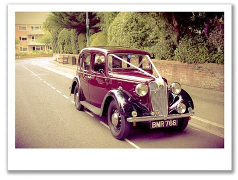 Vintage austin 7 stock photos and images jpg 528x400