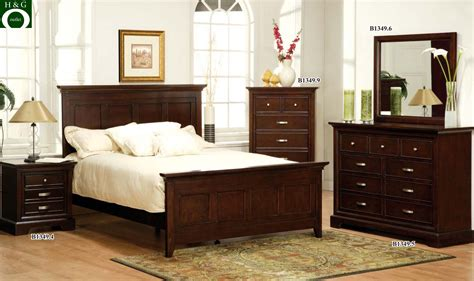 Kids furniture hayneedle jpg 3047x1810