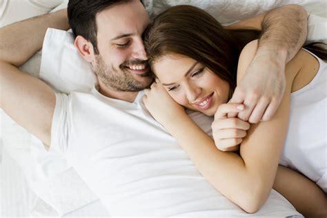 divorce for sex jpg 1200x800