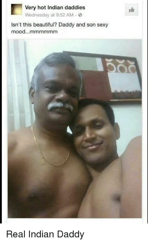 Gay indian sex videos page 7 of 28 indian porn videos png 500x821