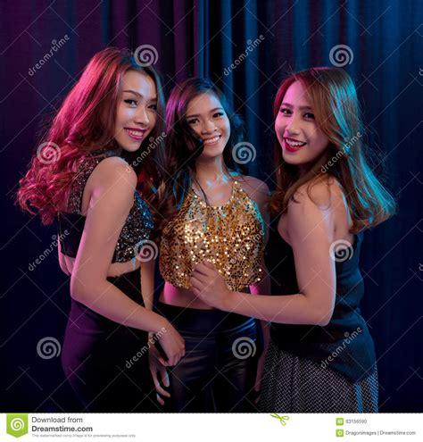 asian disco night jpg 1300x1359