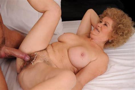 Granny fucking porn videos new page 2 xhamster jpg 680x452