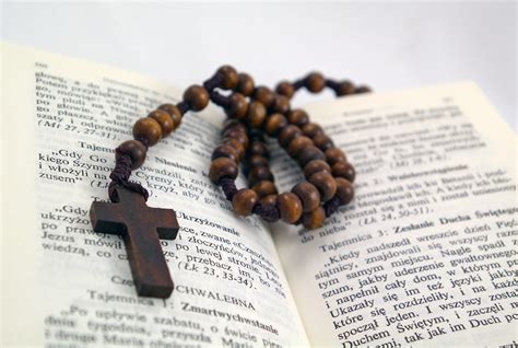 Videos catholic online jpg 2048x1375