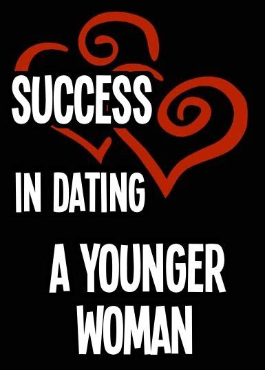 The truth about dating a younger man the date mix jpg 385x536