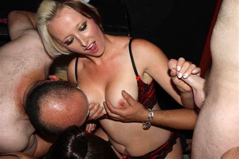 British movies amateursexx tube free amateur sex video jpg 1280x853