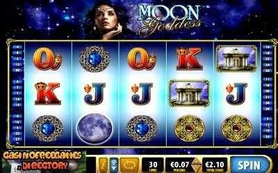 Moon goddess casino jpg 400x250