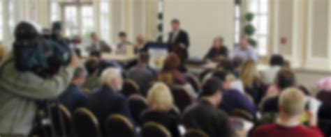 Maryland open meetings act attorney general of maryland jpg 1200x500