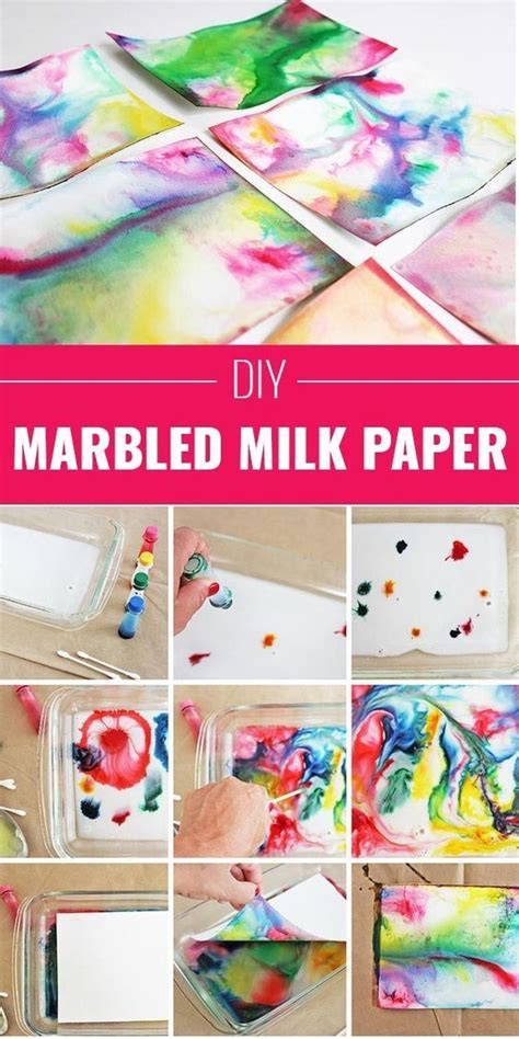 cheap and easy crafts for adults jpg 564x1128