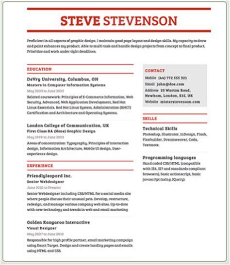 Descriptive qualities resume png 361x417