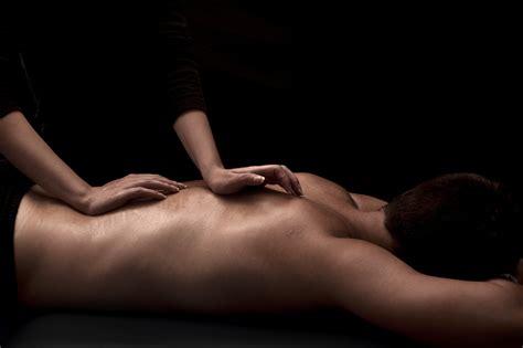 massage new sex york jpg 4147x2764