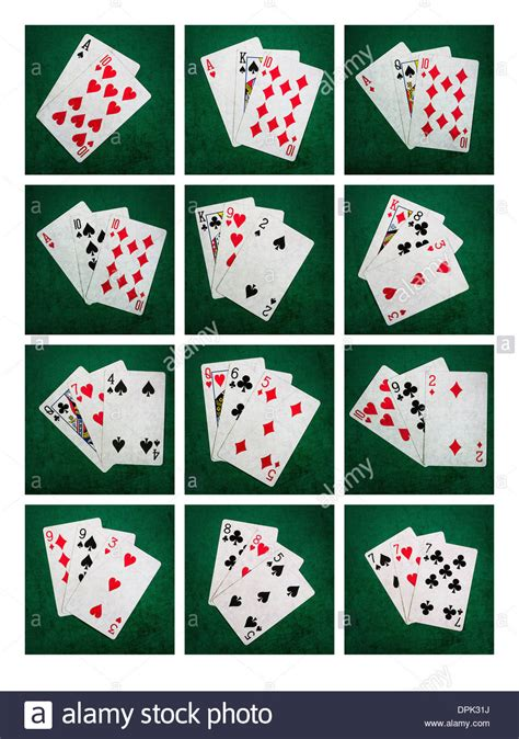 Blackjack 21 combinations jpg 977x1390