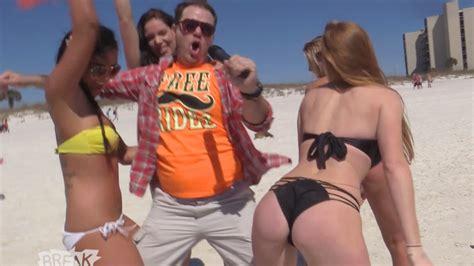 Spring break party nude beach free sex videos watch jpg 1280x720