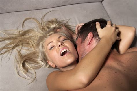 What happens to a woman during an orgasm jpg 620x413