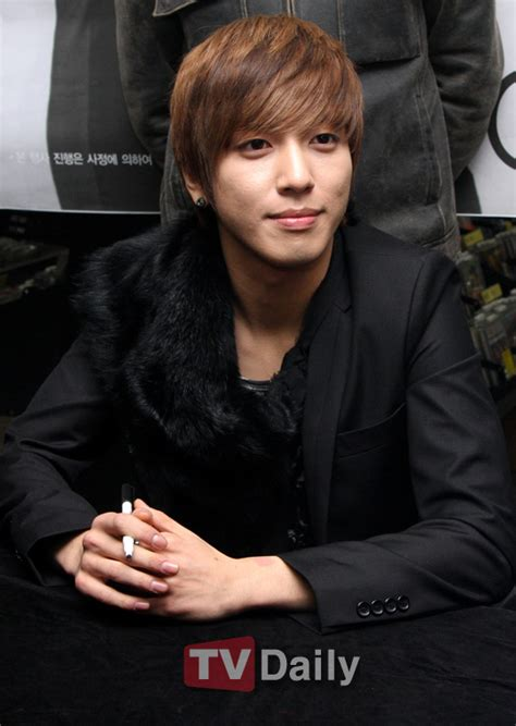 strong heart yonghwa talk about seohyun dating jpg 540x761