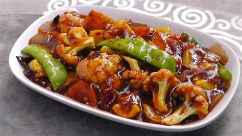 Healthy asian vegetarian recipes eatingwell jpg 2816x1584