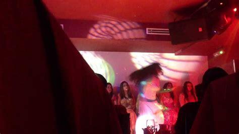 asian disco night jpg 1280x720