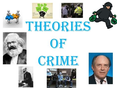 Sociological theories of crime essays jpg 728x546