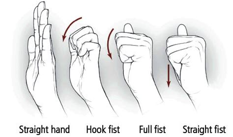 fist full of fives jpg 467x276
