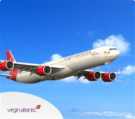 virgin atlantic air fares jpg 370x326