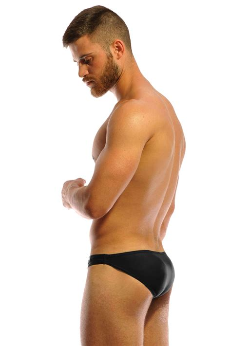 men in bikinis at pool jpg 1000x1502