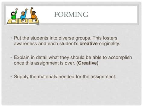 Strategies for developing ell critical thinking skills jpg 638x479
