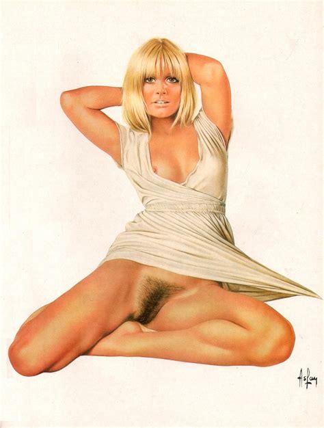 Movie ballerina sculptor naked jpg 1211x1600