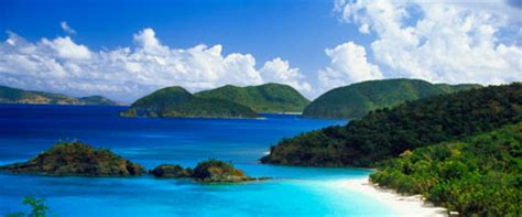U s virgin islands vacation packages funjet vacations jpg 456x190